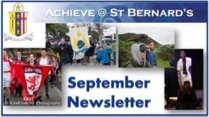 september-newsletter-featur