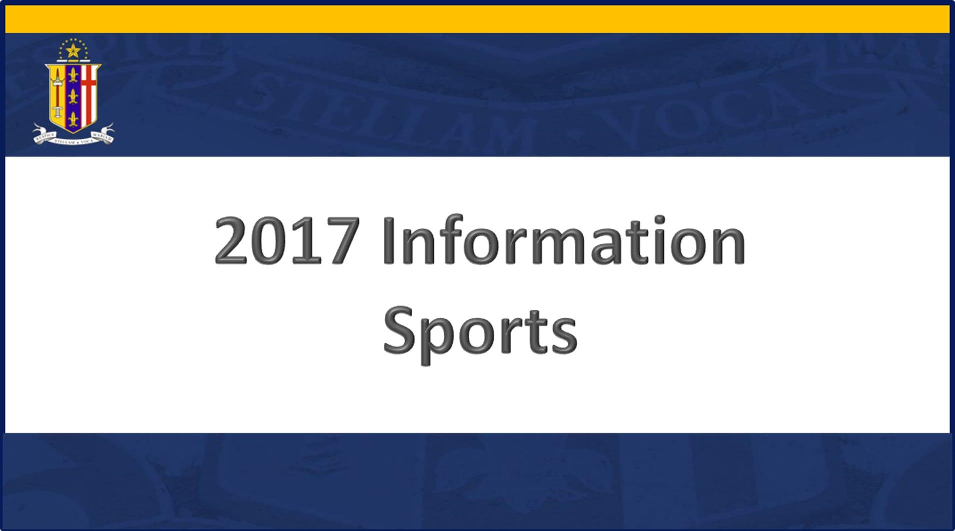 2017-sports