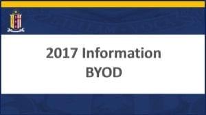 byod-2017