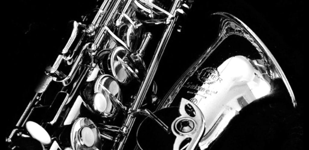 jazz-saxophone-wallpaper