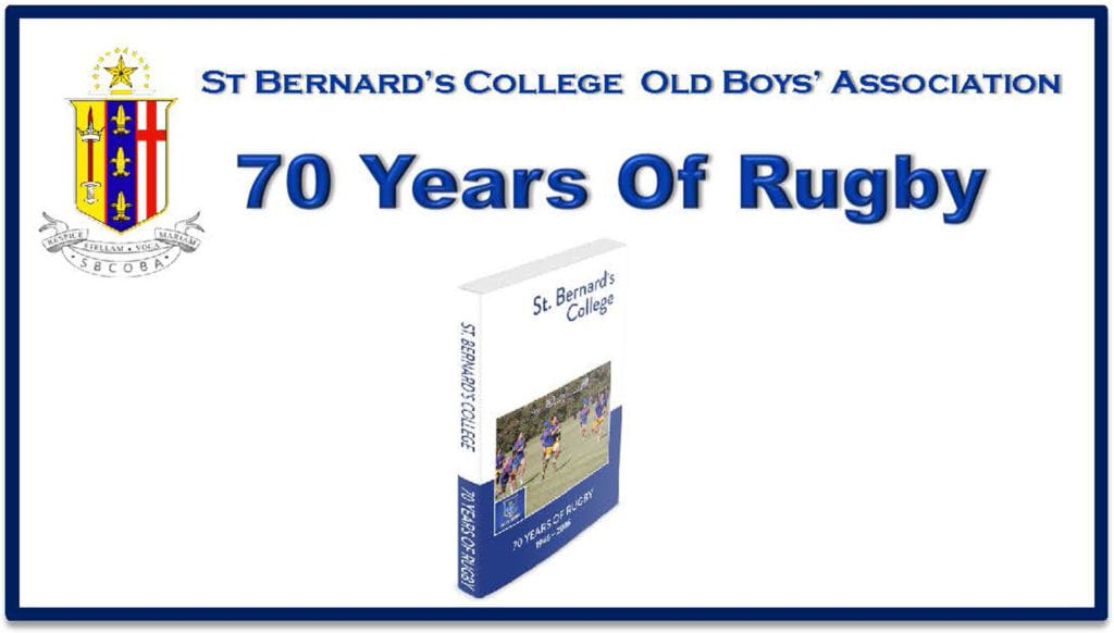 70-yrs-rugby-feature-image