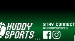 HuddySports Logo